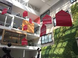housing and homeless activists storm and occupy airbnb hq the snitch