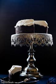 chocolate tres leches cake food pinterest chocolate tres