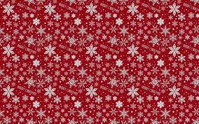 christmas wrapping paper sale christmas wrap ping wrapping paper background sale australia ideas