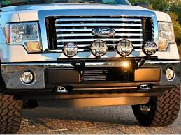 f150 bumper light bar best f150 light bar mount f73 on stylish image collection with f150
