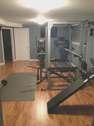 home decor view home gym decorating ideas images home design