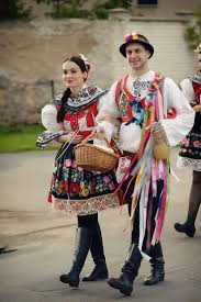 best 25 folk costume ideas on russian traditional
