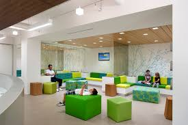 modern hospital waiting room google search waiting rooms