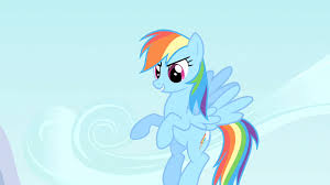 rainbow dash gallery season 1 episodes 14 26 my little pony