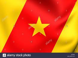 Oromo Flag Flag Of Amhara Stock Photos U0026 Flag Of Amhara Stock Images Alamy