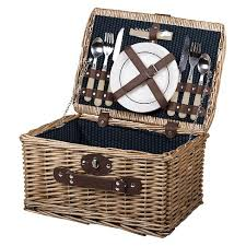 wine picnic basket picnic time wine and cheese basket dahlia collection