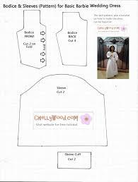 wedding dress patterns free wedding dress sewing pattern free wedding dresses asian
