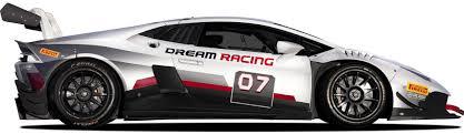 lamborghini race car drive a lamborghini huracan supertrofeo racing