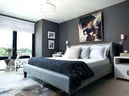 color for master bedroom master bedroom paint color aciu club
