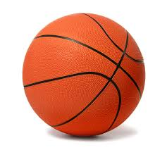 basketball wordsearch vocabulary crossword and more