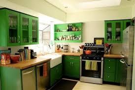 vintage metal kitchen cabinets vintage metal kitchen cabinets