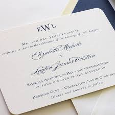 classic wedding invitations best 25 traditional wedding invitations ideas on
