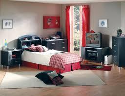 kids bedroom tv interior design