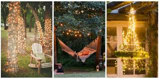 Patio Lights String Ideas Lighting Lighting Outdoor String Ideas Patio Lights Ideasoutdoor
