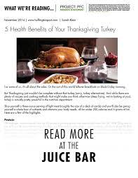 thanksgiving nutrition general u2013 diet u0026 nutrition what we u0027re reading marketing
