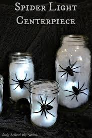 cute indoor halloween decorations