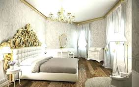 best room ideas white and gold living room black and gold living room ideas top best