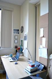 18 best office interior images on pinterest office designs