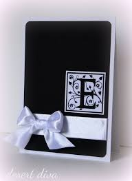 monogrammed scrapbook 514 best wedding anniversary 4 images on cards