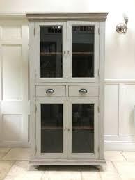 Kitchen Curio Cabinet Lighted Curio Cabinet Large Size Of Kitchen Curio Cabinet Display
