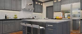 2019 Discount Kitchen Cabinets Nashville Tn Kitchen Cabinets
