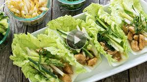 healthy weight loss u0026 diet recipes eatingwell