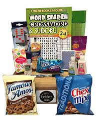 get better soon care package get well soon care package several to choose from
