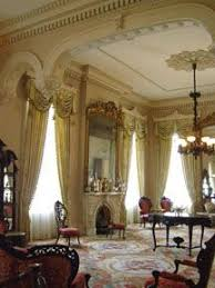 plantation homes interior design the abigail griffith room 30 in the courtyard building antebellum