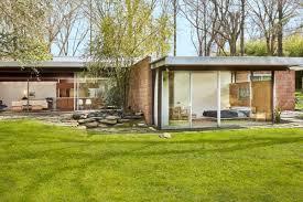 100 mid century modern architects mid century modern