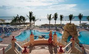 the best gulf coast family resorts in florida along for the trip