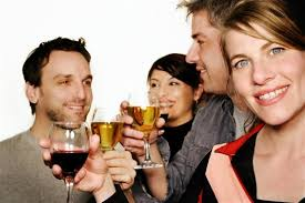 party for adults tips and party ideas for adults happy party idea