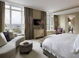 Modern Bedroom Interior Designs Modern And Simple Bedroom Interior Design Ideas Home Interior