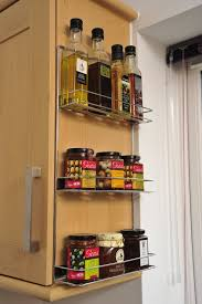 Kitchen Cupboard Interior Storage Maximize Your Cabinet Space With These 16 Storage Ideas Living