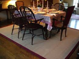 area rug for dining room pictures of dining rooms with area rugs on with hd resolution