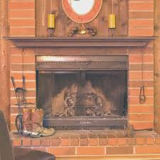 fireplace new rustic fireplace mantel room design plan amazing