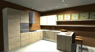 quanto costa un armadio su misura quanto costa una cucina