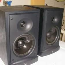 Infinity Bookshelf Speakers Inearz Iem Reshell Service Electronics Audio On Carousell
