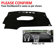 toyota prius parts car truck dash parts for toyota prius with warranty ebay