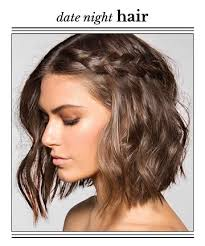 easy sexy updos for shoulder length hair 17 best images about cute hair on pinterest cute bob haircuts
