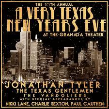 Jonathan Tyler And The Northern Lights Jonathan Tyler