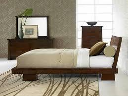 zen bedroom furniture zen style furniture amazing 19 36 relaxing and harmonious zen