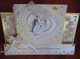 60th wedding anniversary wishes happy wedding anniversary quotes cards decorations invitations
