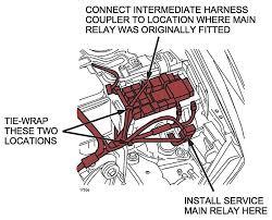 2004 mazda 6 wiring schematic radio kit s u2013 astartup