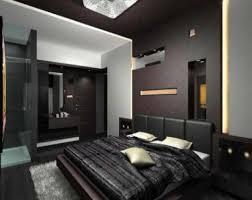 designer bedrooms photos design ideas new best master bedroom