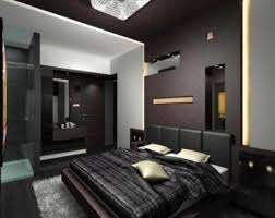 chemineewebsite page master bedroom ideas chemineewebsite best