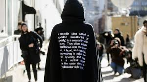 what is vetements and why is everyone freaking out racked