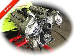 bmw s85 engine for sale v10 e60 m5 e63 m6 engine s85b50