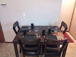 Furniture Rental South Bend Indiana Steps From Notre Dame South Bend Indiana Rentbyowner Com
