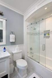Small Bathroom Ideas With Tub And Shower 99 Small Bathroom Tub Shower Combo Remodeling Ideas 5 House