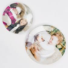 personalized ceramic plate personalized photo plates printing personalized photo ceramic